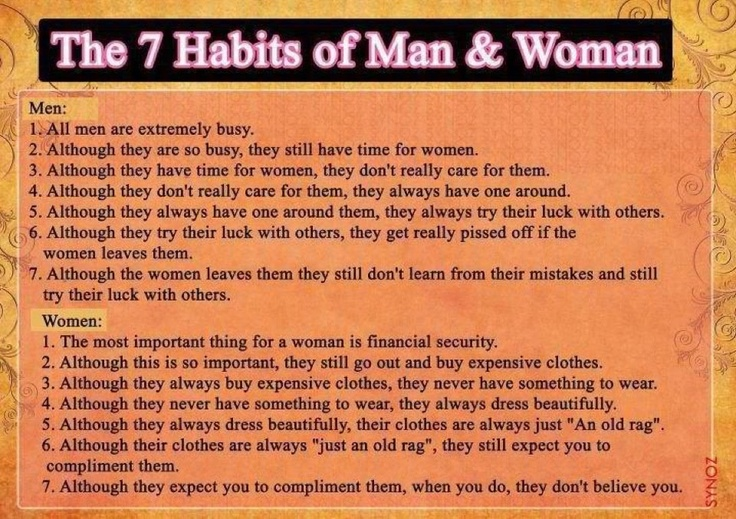 quotes men are from mars - photo #9