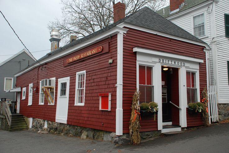 Best Seafood Restaurants In Northeast Philadelphia