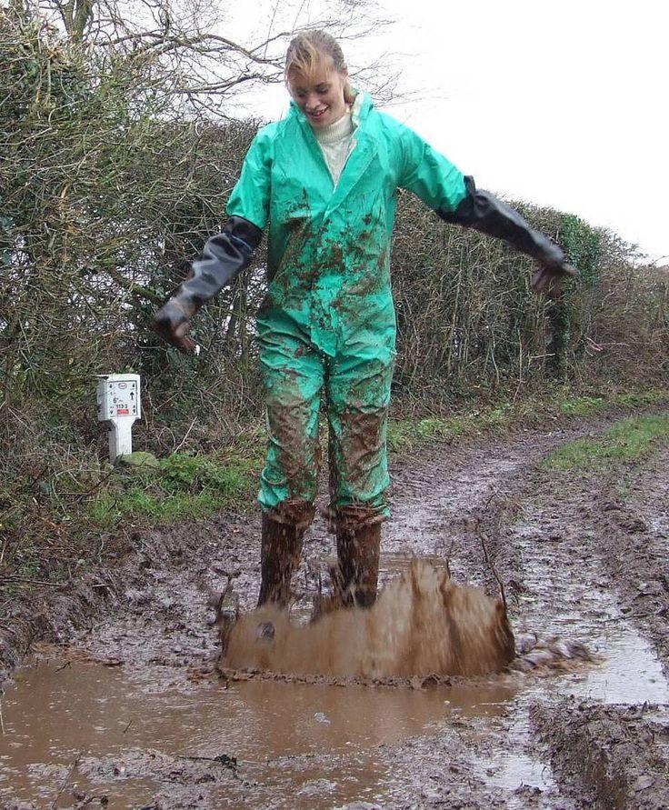 Best 217 Mud Images On Pinterest