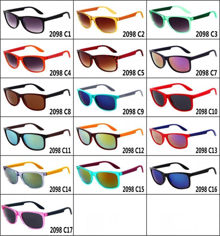 sunglasses brands t6k8  US European Germany Top Brands Designer Sunglasses Men Women Vitage Mans  Lens Sunglasses Outdoor Eyeglasses Accessories