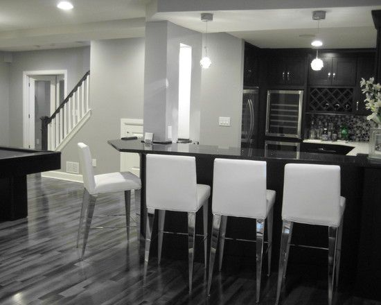 modern basement bars. Doorway into Bar Full Finished Modern Basement with Pool Table  Wet Lounge Exercise Room modern basement new york IDEAL CDR Best 25 ideas on Pinterest Guest