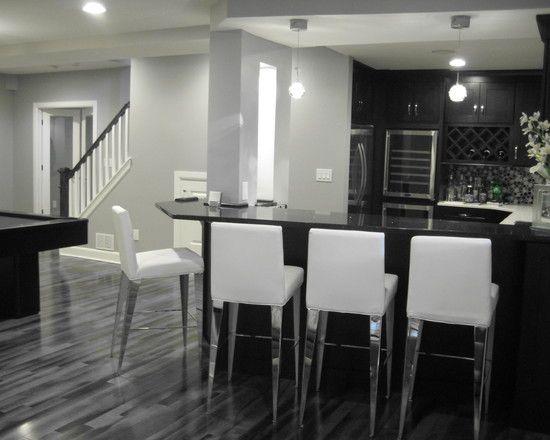 Designer Basements best basement design ideas with good amazing basement remodeling ideas concept Modern Basement Design Pictures Remodel Decor And Ideas Page 3