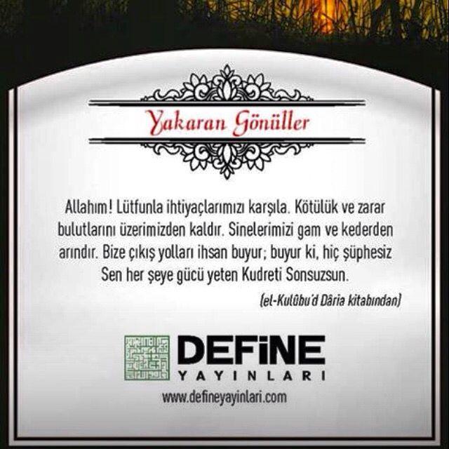 Kurban Bayramınız Mübarek Olsun... #kurban #bayram #tatil #songün #perfect #ibadet #yayın #yayınevi #publish #good #book #books #kitapokumak #kitapsevgisi #kitaplar