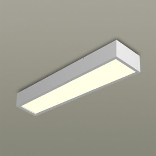 25 melhores ideias sobre l mpada fluorescente no. Black Bedroom Furniture Sets. Home Design Ideas