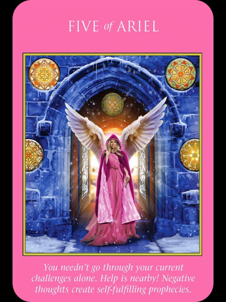 Angel tarot cards angel tarot cards archangel power