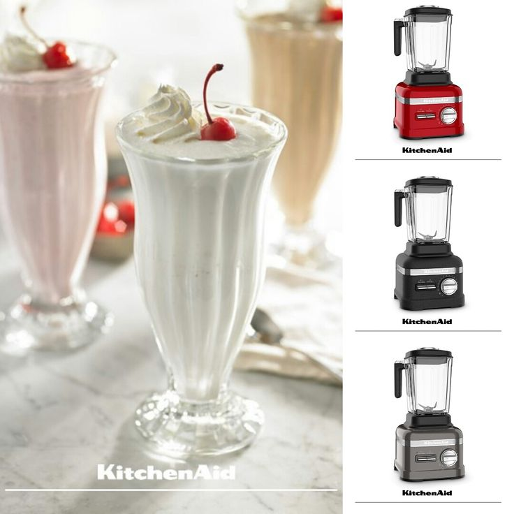 There is nothing more fun than an ice-cream milkshake, made with your Power Plus Blender. So yummy, easy to make and always delicious. What's your favorite dessert drink. Much love from KitchenAid Africa xx. #KitchenAidAfrica #FunwithFood