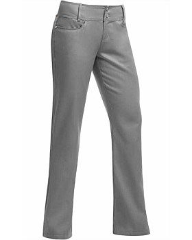 The Icebreaker Vista Bootleg Pants Are Travel Friendly Keeping You Fashionable On Road