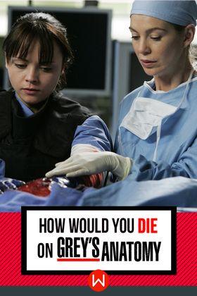 Grey's Anatomy. Medical Drama. ABC greys. Dying Greys anatomy. Surgery greys. Love. Meredith Grey. Christina Yang. McDreamy. McSteamy. Meredith Grey, Greys bomb, Greys crash.