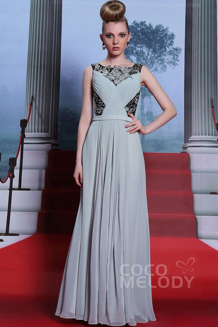 7 best Purple dresses to glamour images on Pinterest | Purple dress ...