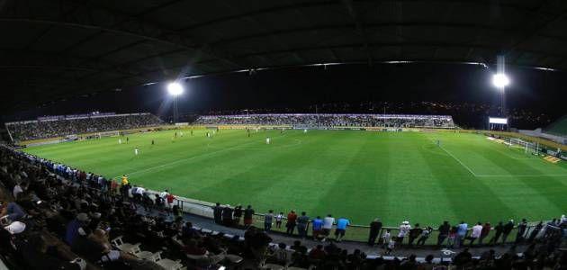 Bragantino X Figueirense Ao Vivo Online Serie B Futebol
