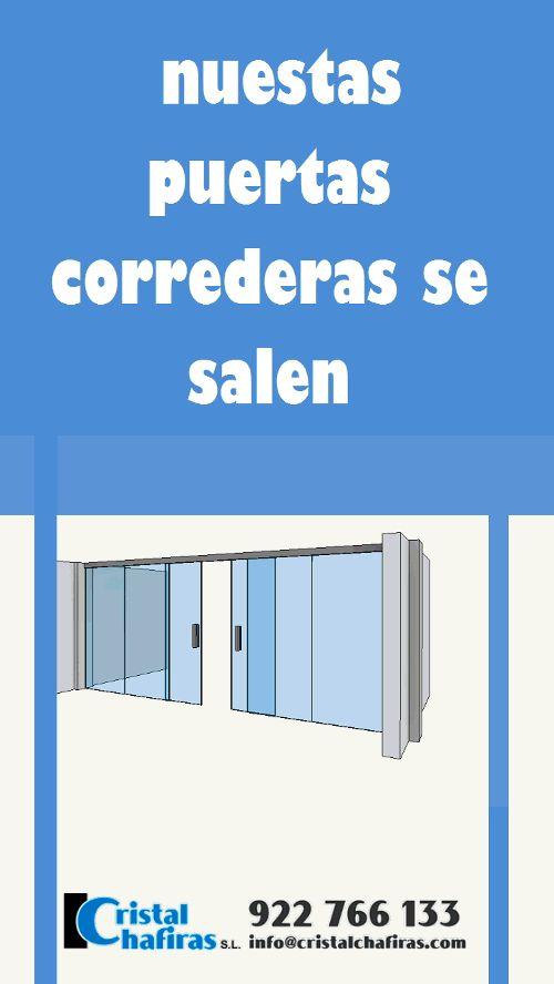 20 best images about puertas on pinterest dibujo portal - Portal de corredera ...