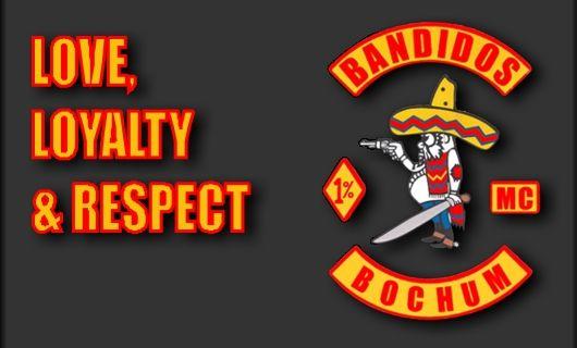 bandios.com | Diese Seite verwendet Frames. Frames werden von Ihrem Browser aber ...
