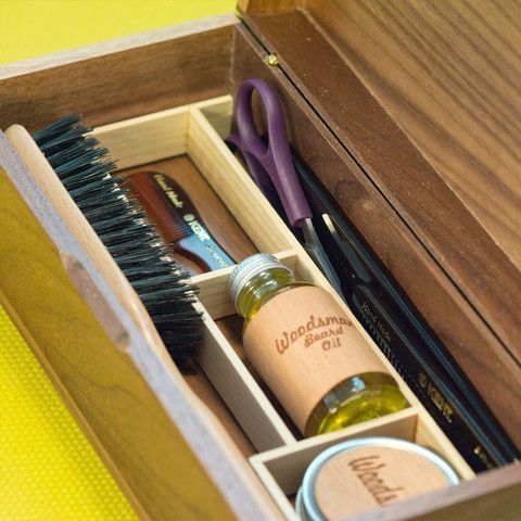 17 best ideas about grooming kit on pinterest beard grooming kits stationa. Black Bedroom Furniture Sets. Home Design Ideas