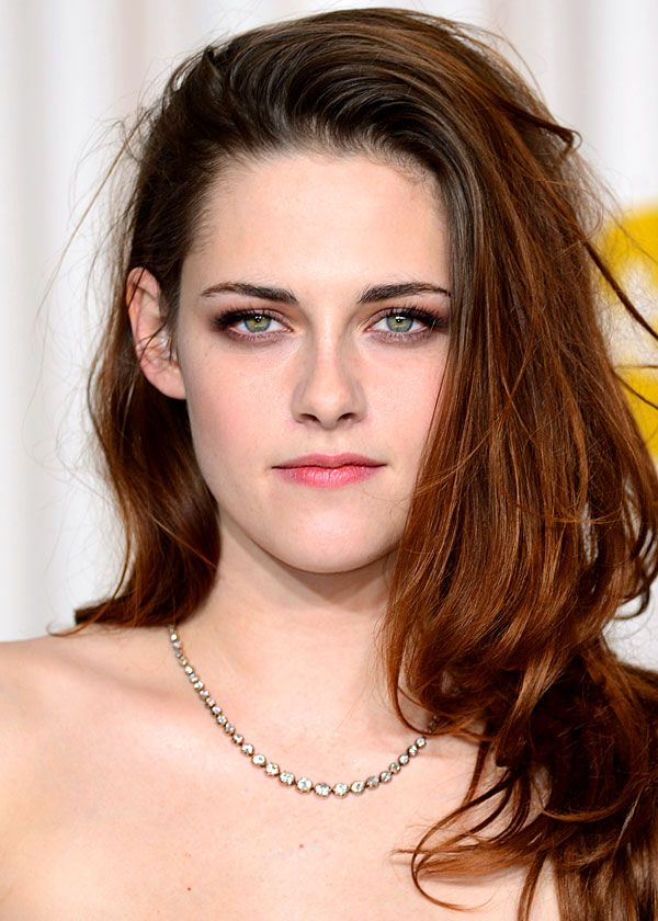 Cool 23 Kristen Stewart Hot Images http://www.designsnext.com/23-kristen-stewart-hot-images/