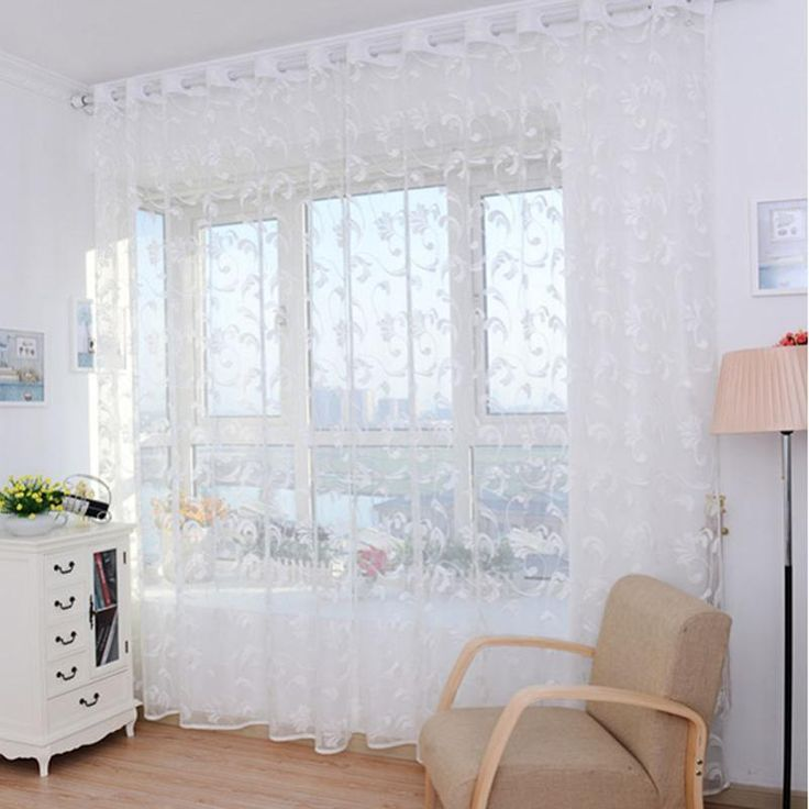 best 25 door window curtains ideas on pinterest slider curtains sliding door curtains and slider door curtains