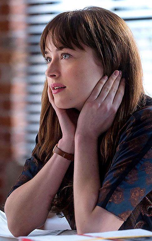Love Fifty Shades   film stills #FiftyShadesDarker   #DakotaJohnson http://the50shadesofgreypdf.org