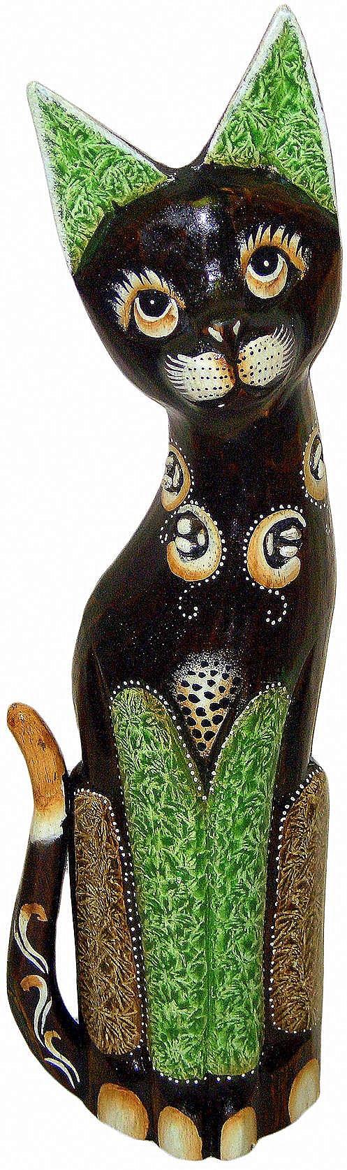 Экзотические сувениры, подарки, сувениры, Индонезия, Бали, предметы интерьера, маски, музыкальные инструменты, статуэтки, аборигены, Хиус-экзотические сувениры