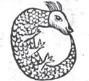 Abrahami Eleazaris, Uraltes Chymisches Werk,Leipzig, 1760, p. 84