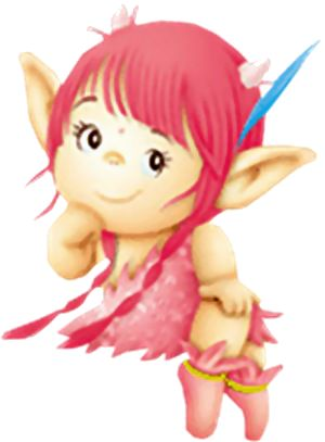 205 best gnomes images on Pinterest  Gnomes Pixies and Elves