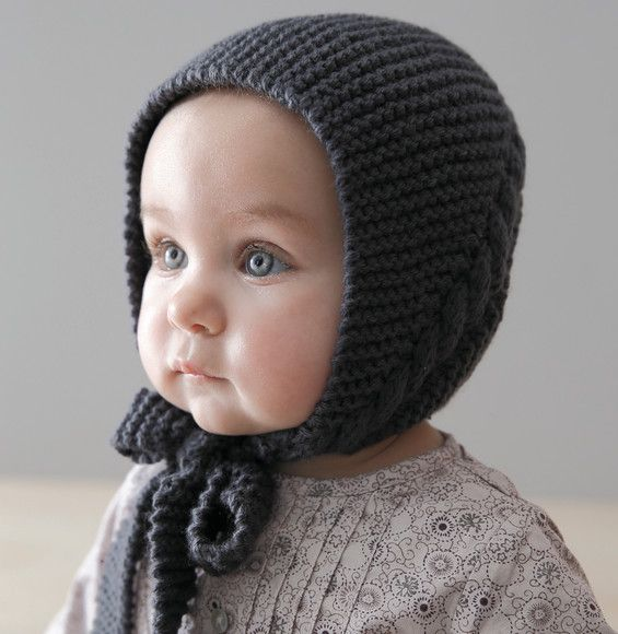 Fabulous 25+ unique Layette ideas on Pinterest | Tricot baby, Tricot facile  MI87