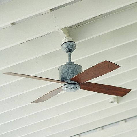 17 Best ideas about Outdoor Ceiling Fans on Pinterest | Outdoor ...