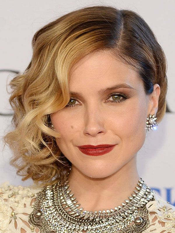 business woman hairstyles : 1000+ images about Red Carpet Beauty on Pinterest Mtv movie awards ...