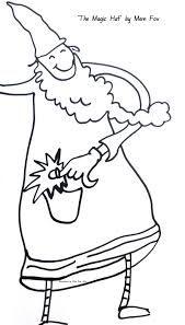 Image result for possum magic activities