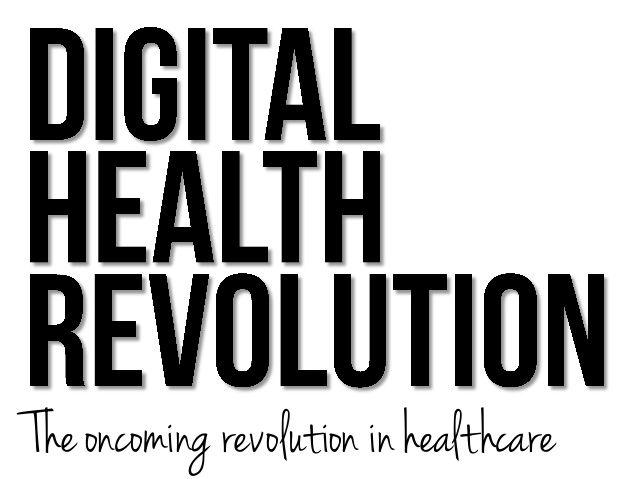 Image result for the digital health