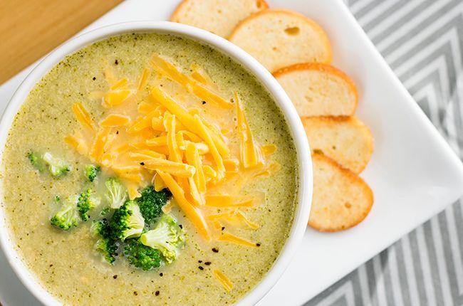 Lightened-Up-Broccoli-Cheddar-Soup_RESIZED-5