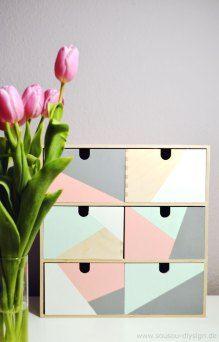 47 besten diy polster bilder auf pinterest selbst zusammenstellen selbstgemachte zimmerdeko. Black Bedroom Furniture Sets. Home Design Ideas
