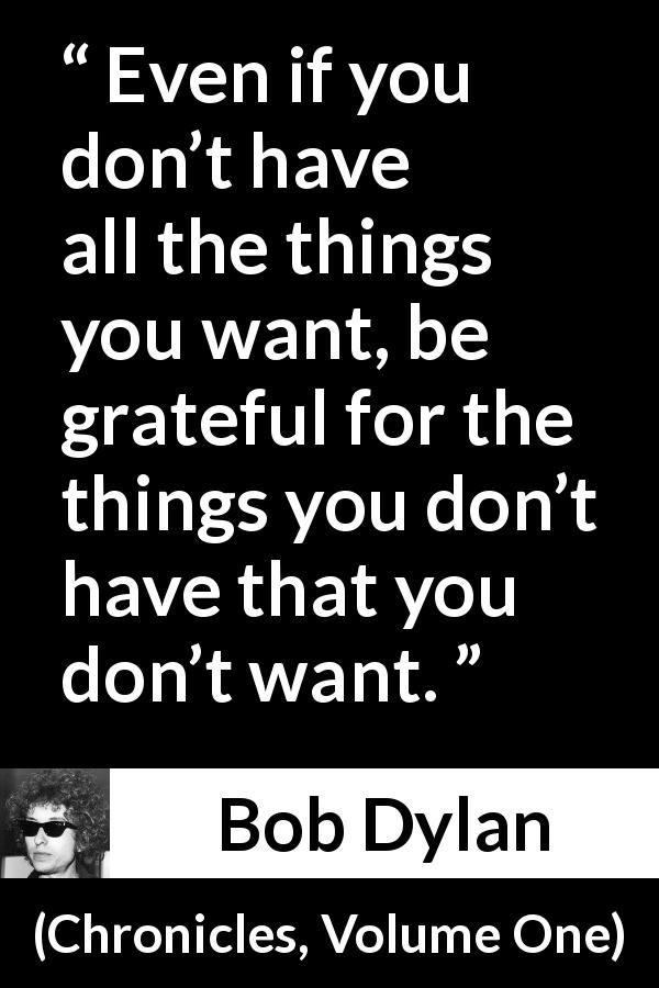 921 best Bob dylan images on Pinterest   Bob, Bob cuts and Bobs