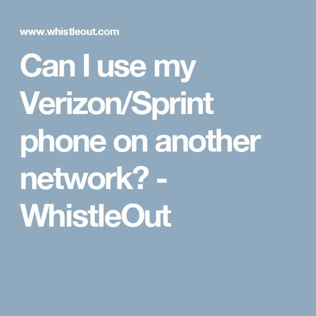 Best 25+ Used Sprint Phones Ideas On Pinterest Group Facetime   Sprint  Customer Care  Sprint Customer Care