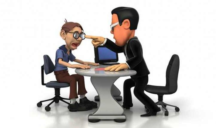 Do And Don'ts Tips For Interview - http://www.pouted.com/do-and-donts-tips-for-interview/