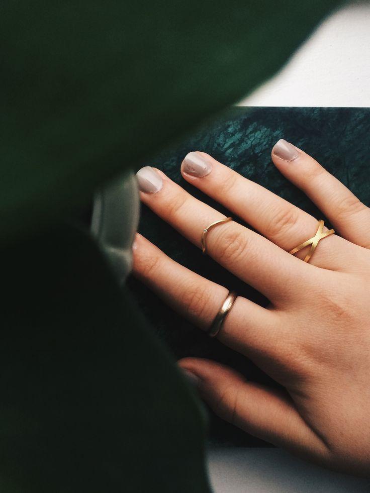 #hvisk #hviskstylist #smykker #jewelry