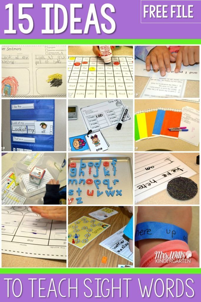 Collaborative Classroom Games ~ Best kinderland collaborative images on pinterest