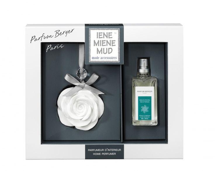 Awesome Waar kunt u terecht voor Parfum Berger Iene Miene Mud is naast Premium Partner van Lampe Berger ook dealer verkooppunt van Parfum Berger uit Parijs