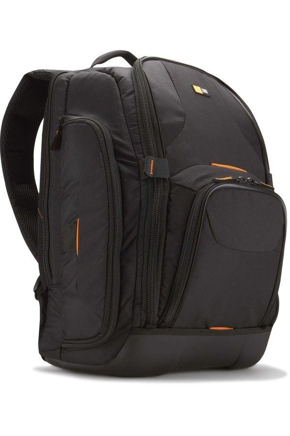 17 meilleures id es propos de sac dos pour appareil for Housse appareil photo reflex