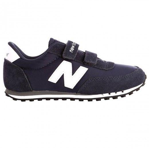 NEW BALANCE: Running Shoes, Inspiracion Moda, New Balance, Para Calçar, Style Kids