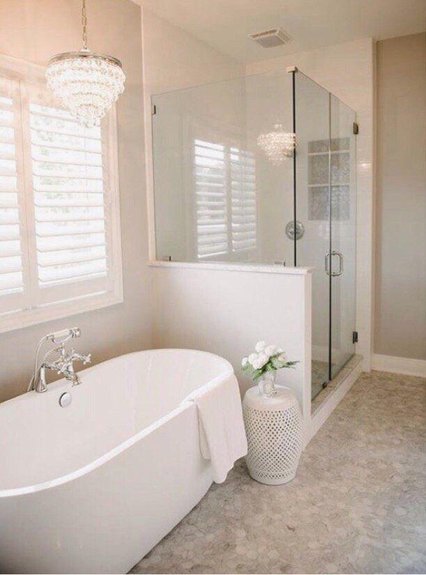 Photo Of Houston Remodel Pros Houston Tx United States Gorgeous Bath Concept Add V Dream Bathroom Master Baths Bathrooms Remodel Bathroom Remodel Master