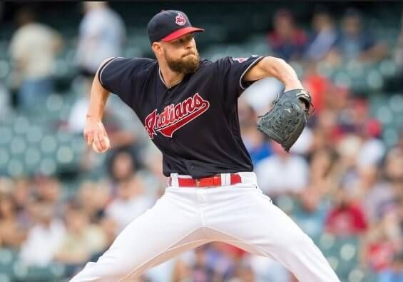 MLB Daily Fantasy Picks Sunday 7/23/2017 Top Pitchers Picks for your optimal Fanduel MLB lineup using our Fanduel MLB DFS Hitters Picks and Expert MLB Darftkings Lineup.