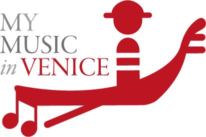 is the right solution for choral and orchestral groups to perform in Venice