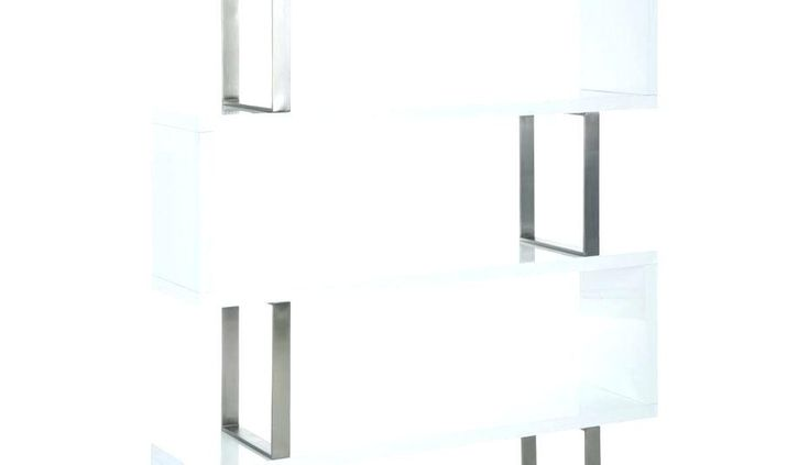 Badezimmer Regal Weiss Hochglanz Collection In 2020 Bathroom Decor Home