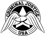 50 Tools to Research Your New Home, Neighborhood, and Community - Criminal Justice USA
