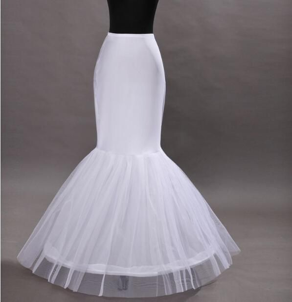 I found some amazing stuff, open it to learn more! Don't wait:https://m.dhgate.com/product/bridal-wedding-gown-petticoat-skirt-slip/108728183.html