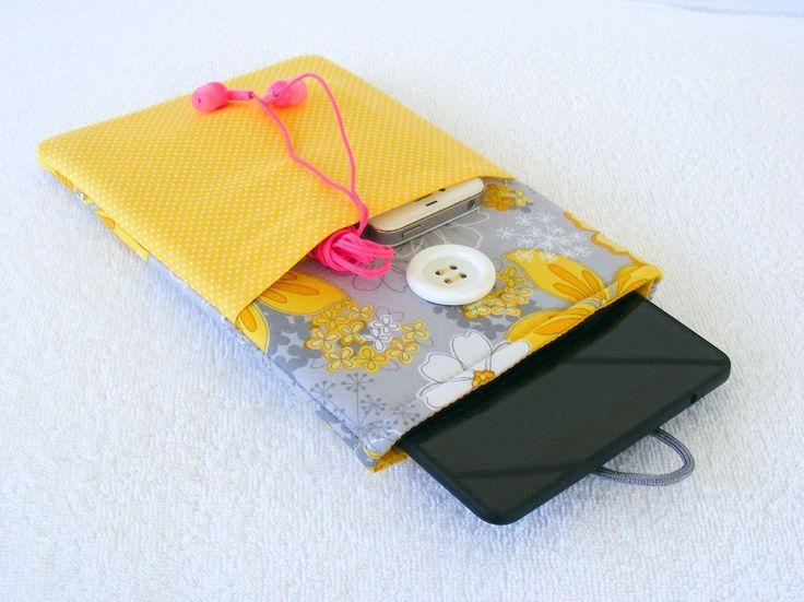 Nice iPad mini 2017: IPad Mini Case, Kindle Fire Case, IPad Mini Cover, Kindle Fire Cover, Nook Case,...  Etsy's Viral Venue for HandMade Items @ Etsy Check more at http://mytechnoshop.info/2017/?product=ipad-mini-2017-ipad-mini-case-kindle-fire-case-ipad-mini-cover-kindle-fire-cover-nook-case-etsys-viral-venue-for-handmade-items-etsy-2