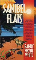 Sanibel Flats by Randy Wayne White - FictionDB