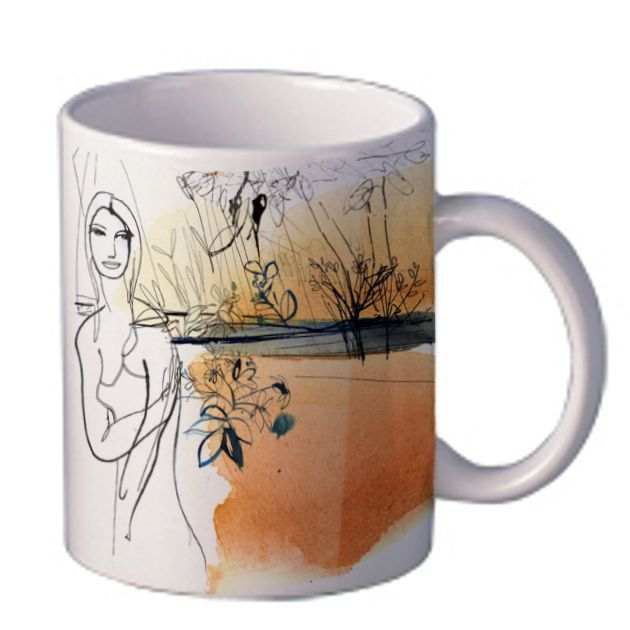 Tea_cup-Mug-illustration