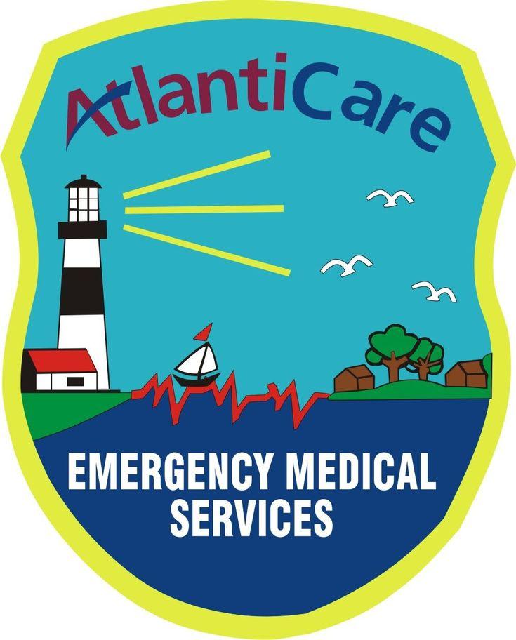 Atlanticare Emergency Medical Services