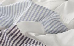 8-4844-050 HELIX Materiale textile draperie