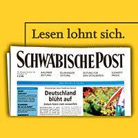 #Hotline zu Betrug in der Pflege - Schwäbische Post: Hotline zu Betrug in der Pflege Schwäbische Post Aalen. Die Krankenkasse…